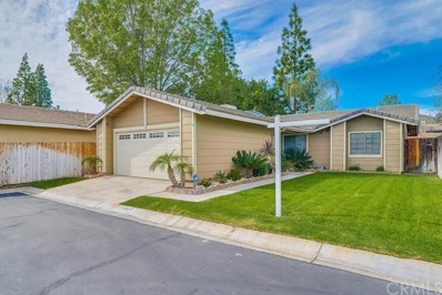 4192 Bear Place, Riverside, CA 92505 - MLS#: PW20044652