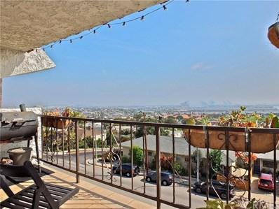 765 W 26th Street UNIT 304, San Pedro, CA 90731 - MLS#: PW20044729