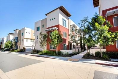 5748 Acacia Lane, Lakewood, CA 90712 - MLS#: PW20044980