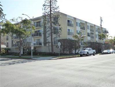 2500 E 2nd Street UNIT 303, Long Beach, CA 90803 - MLS#: PW20045101