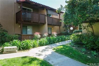 1040 W Macarthur Boulevard UNIT 14, Santa Ana, CA 92707 - MLS#: PW20045991