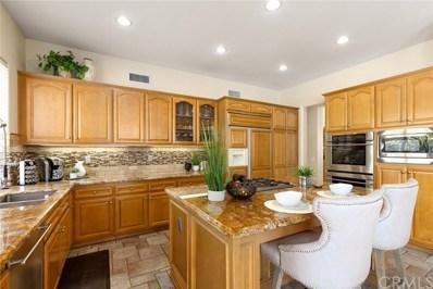 2049 N Acacia Avenue, Fullerton, CA 92831 - MLS#: PW20048458