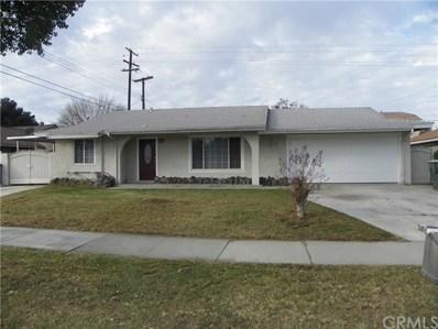 4308 Goodman Street, Riverside, CA 92503 - MLS#: PW20048735