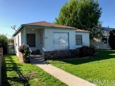 14713 Norwalk Boulevard, Norwalk, CA 90650 - MLS#: PW20049147