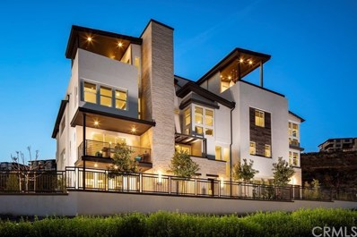 2880 Avella Court UNIT 0084, San Diego, CA 92108 - MLS#: PW20049580