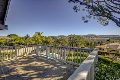11152 Hunting Horn, North Tustin, CA 92705 - MLS#: PW20049910