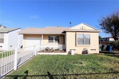 220 S Walnut Street, La Habra, CA 90631 - MLS#: PW20050333
