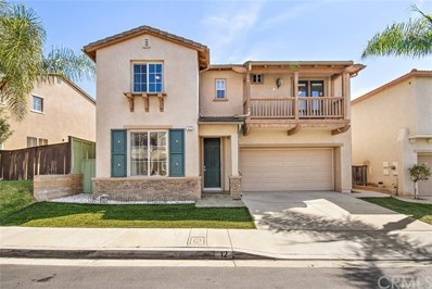 12 Moonstone Way, Mission Viejo, CA 92692 - MLS#: PW20050392