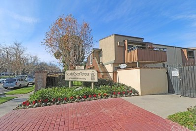 1001 W Stevens Avenue UNIT 115, Santa Ana, CA 92707 - #: PW20051187