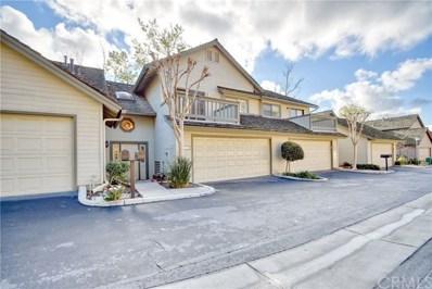 2066 Sea Cove Lane, Costa Mesa, CA 92627 - MLS#: PW20051665