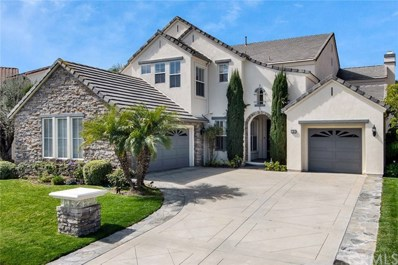 29 Sunningdale, Coto de Caza, CA 92679 - MLS#: PW20051681