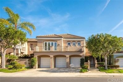 19016 Stonehurst Lane, Huntington Beach, CA 92648 - MLS#: PW20053244