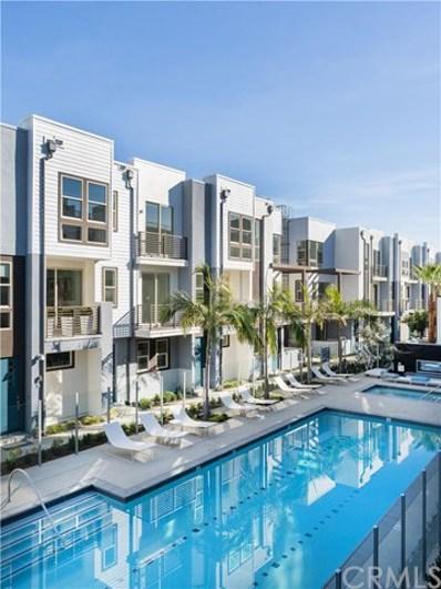 228 Placemark, Irvine, CA 92614 - MLS#: PW20054320