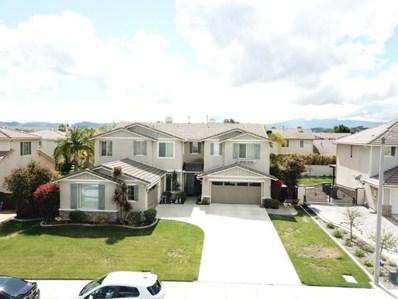12367 Heritage Hills Drive, Riverside, CA 92503 - MLS#: PW20054733