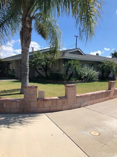 8350 Beethoven Drive, Buena Park, CA 90621 - MLS#: PW20054886