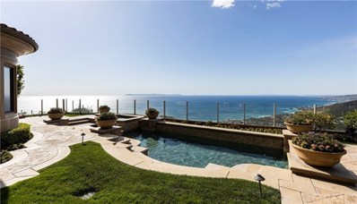 31911 Monarch Crest, Laguna Niguel, CA 92677 - MLS#: PW20057047