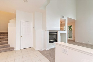 3402 E Salisbury Circle UNIT C, Orange, CA 92869 - MLS#: PW20057425