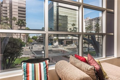 388 E Ocean Boulevard UNIT 305, Long Beach, CA 90802 - MLS#: PW20057584