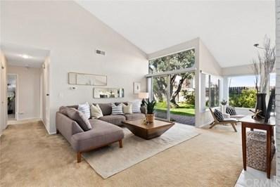 3831 Hamilton Street, Irvine, CA 92614 - MLS#: PW20058159