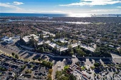 412 N Bellflower Boulevard UNIT 117, Long Beach, CA 90814 - MLS#: PW20058231