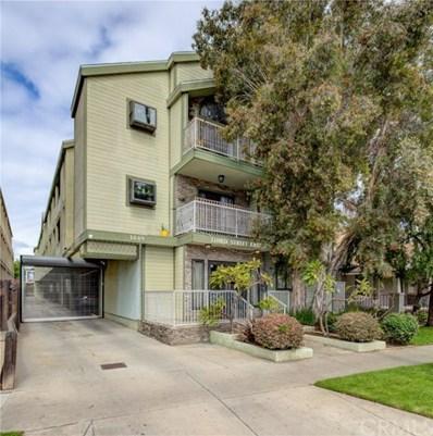 1449 E 3rd Street UNIT 203, Long Beach, CA 90802 - MLS#: PW20058404