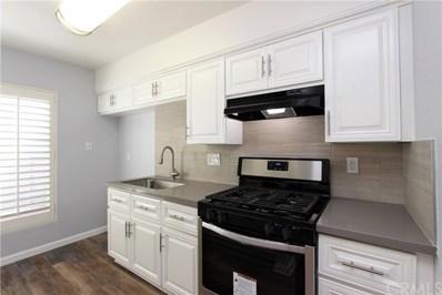 2630 W Segerstrom Avenue UNIT B, Santa Ana, CA 92704 - MLS#: PW20058736