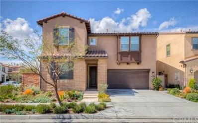 10241 Elizabeth Lane, Buena Park, CA 90620 - MLS#: PW20058768