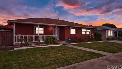 2316 Tulane Avenue, Long Beach, CA 90815 - MLS#: PW20058793