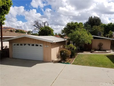 18106 Gridley Road, Artesia, CA 90701 - MLS#: PW20058904