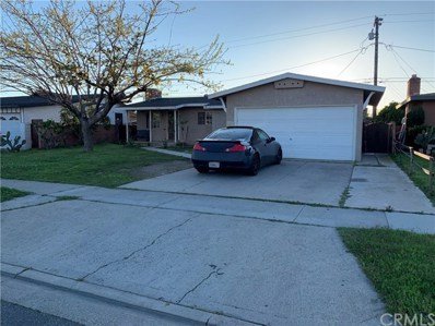 1330 S Rita Way, Santa Ana, CA 92704 - MLS#: PW20058954