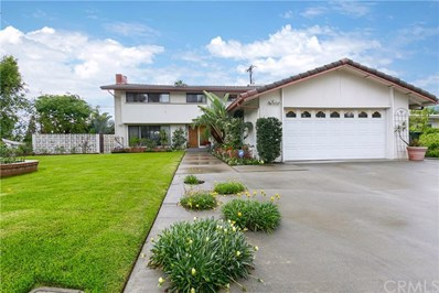 13686 Camilla Street, Whittier, CA 90601 - MLS#: PW20059311