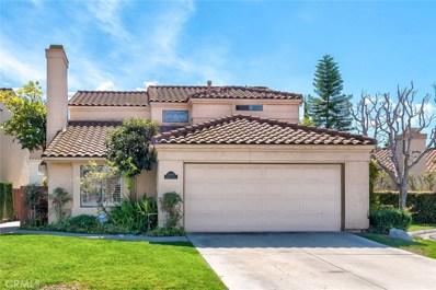 2030 W Bowsprit Lane, Anaheim, CA 92801 - MLS#: PW20059428