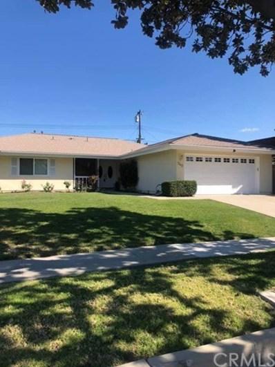 949 Beechwood Avenue, Fullerton, CA 92835 - MLS#: PW20059613