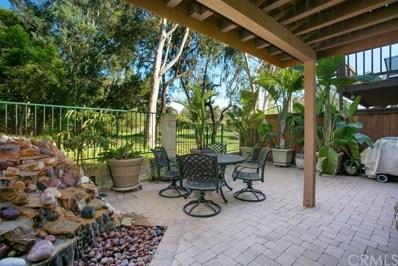 2060 Meadow View Lane, Costa Mesa, CA 92627 - MLS#: PW20059865