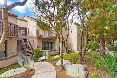 2514 W Macarthur Boulevard UNIT G, Santa Ana, CA 92704 - MLS#: PW20059875