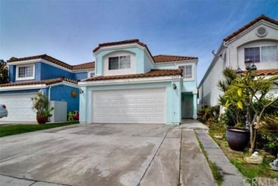 9215 Park Avenue, South Gate, CA 90280 - MLS#: PW20059938