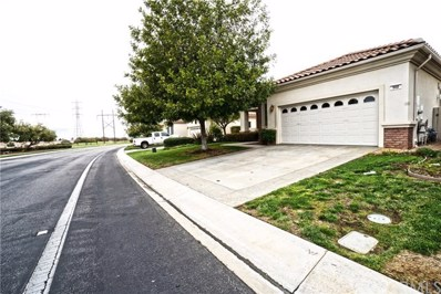 960 Brentwood, Beaumont, CA 92223 - MLS#: PW20060141