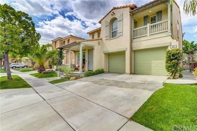 2577 Sunflower Street, Fullerton, CA 92835 - MLS#: PW20060188