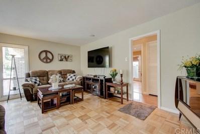 7041 E Stearns Street, Long Beach, CA 90815 - MLS#: PW20060194