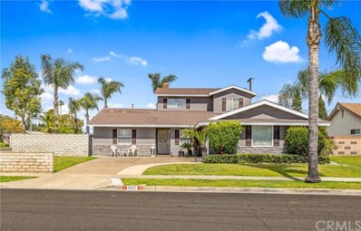 6021 Pickett Avenue, Garden Grove, CA 92845 - MLS#: PW20060211