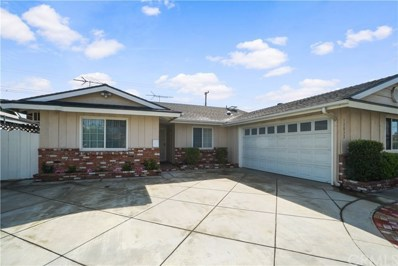 12822 Spring Street, Garden Grove, CA 92845 - MLS#: PW20060383