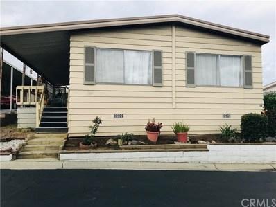 33 Rogers, Brea, CA 92821 - MLS#: PW20060550