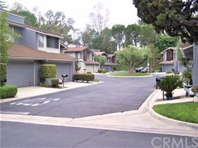 2137 Woodbriar Court, Fullerton, CA 92831 - MLS#: PW20060580
