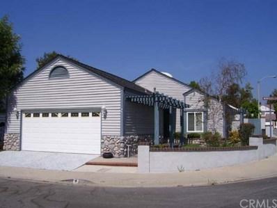 2 Monticello, Irvine, CA 92620 - MLS#: PW20060591