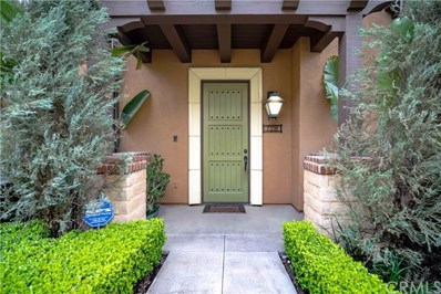 728 E Valencia Street, Anaheim, CA 92805 - MLS#: PW20061348