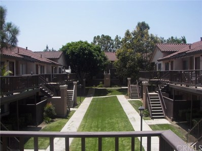 1014 La Costa Drive UNIT L203, Corona, CA 92879 - MLS#: PW20061560