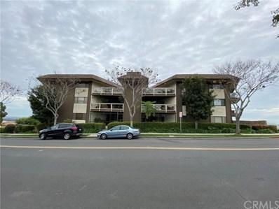 2400 Skyline Drive UNIT 103, Signal Hill, CA 90755 - MLS#: PW20061648