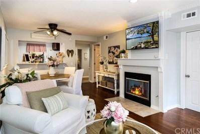 22 Celosia, Rancho Santa Margarita, CA 92688 - MLS#: PW20061680