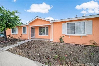 7973 4th Street, Buena Park, CA 90621 - MLS#: PW20061826