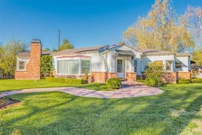 902 W Riviera Drive, Santa Ana, CA 92706 - MLS#: PW20061846